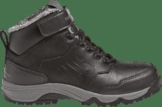 New Balance dziecięce obuwie zimowe KV754