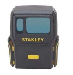 Stanley digitalna merilna naprava