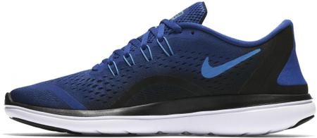 2017 5 Flex Rn Running Shoe CipőMall 42 Nike hu vwN8y0nmO