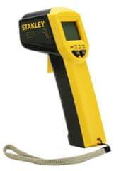 Stanley digitalni infrardeči termometer