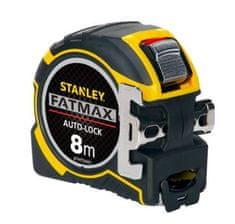 Stanley meter Fatmax 8 m / 32 mm