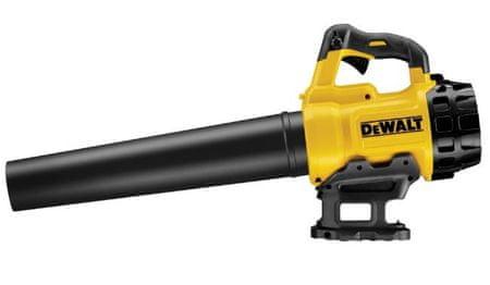DeWalt akumulatorski puhalnik listja DCM562PB