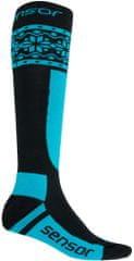 Sensor Ponožky ThermoSnow