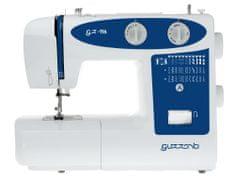 GUZZANTI maszyna do szycia GZ 116