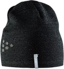 Craft Čepice Knit Star