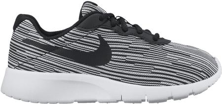 Nike Tanjun SE (GS) Shoe 35.5