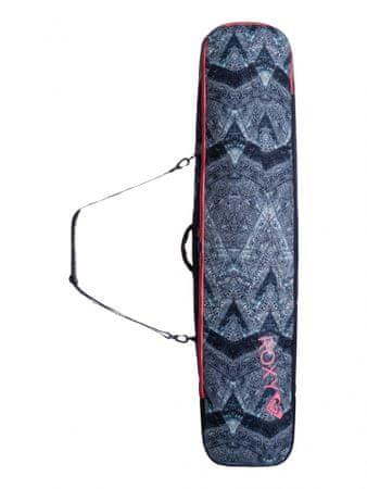 ROXY J Bags Snowboard táska, Peacoat_Avoya