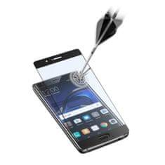 CellularLine zaščitno steklo Capsule za Huawei P10 Plus, črno