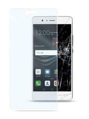 CellularLine zaštitno staklo Second Glass za Huawei P9 Lite