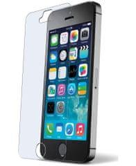 CellularLine zaščitno steklo Second Glass za Apple iPhone 5