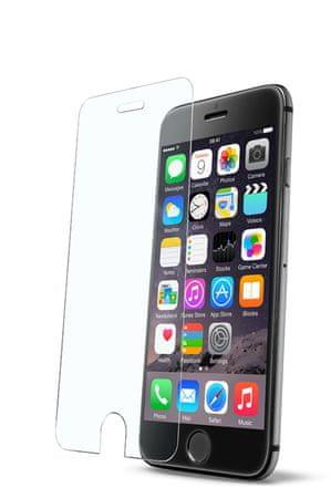 CellularLine zaštitno staklo Second Glass za Apple iPhone 6