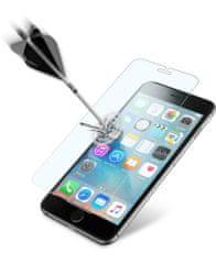 CellularLine zaštitno staklo Second Glass za Apple iPhone 6S