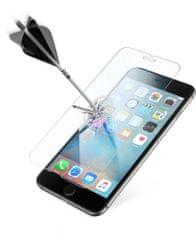 CellularLine zaščitno steklo Second Glass za Apple iPhone 6 Plus