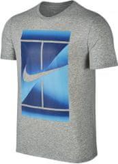 Nike M AZ NK DRY TEE DBL