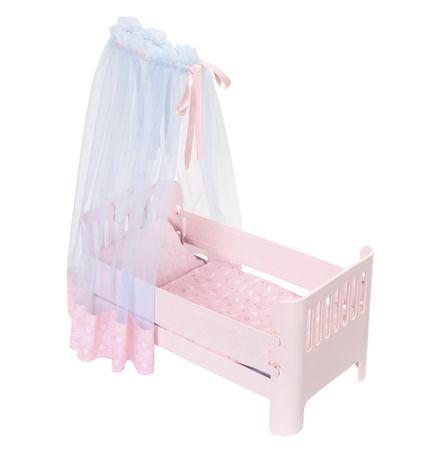"""Baby Annabell Baby Annabell® Postýlka """"Sladké sny"""""""