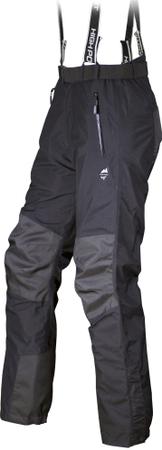 High Point Teton 3.0 Pants Black XL