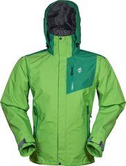 High Point Superior 2.0 Jacket