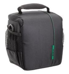 RivaCase torbica za SLR fotoaparat 7420 PS, crna