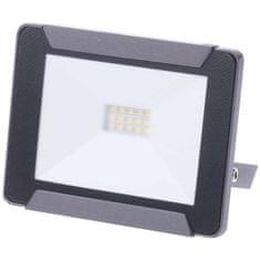 EMOS LED fényszóró 10W IDEO