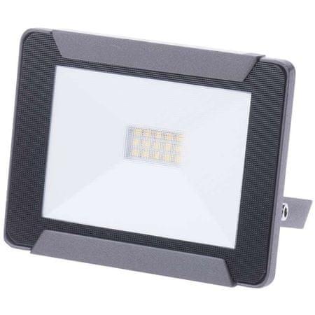 EMOS reflektor LED 10W Ideo