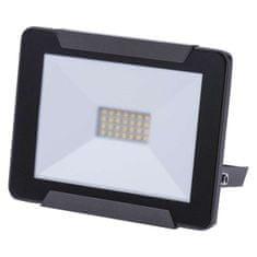 EMOS LED fényszóró 20W IDEO