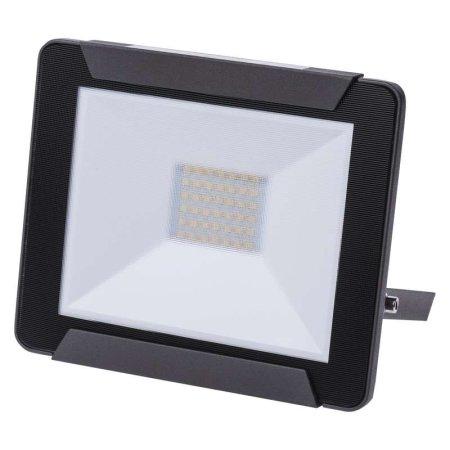 EMOS LED fényszóró 30W IDEO