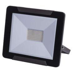 EMOS LED fényszóró 50W IDEO
