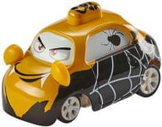REVELL Mini RC autó 23538 - Vampire