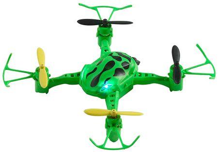 REVELL Drón 23884 Froxxic - zöld