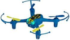 REVELL Drón 23890 - Easy