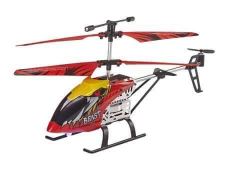 REVELL RC helikopter 23891 Beast