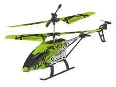 REVELL RC vrtuľník 23940 - Glowee 2.0