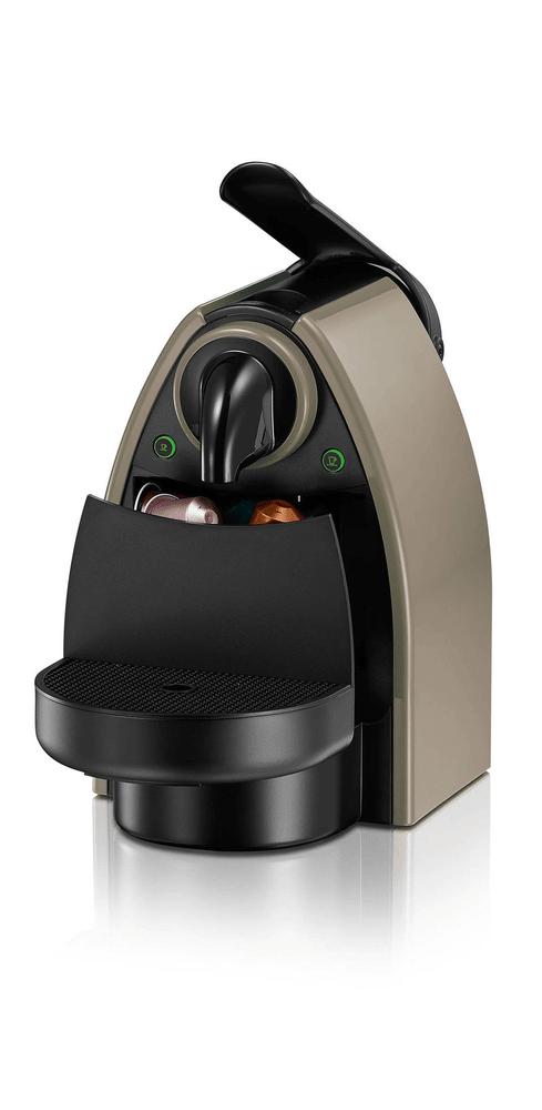 Nespresso Krups Essenza Auto XN2140   MALL.CZ