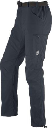 High Point Dash 3.0 Pants Carbon L
