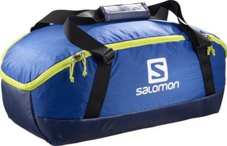 Torba Prolog 40L Salomon (surf the webacid lime) sklep
