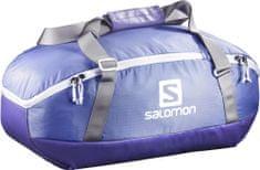 Salomon torba sportowo-podróżna Prolog 40