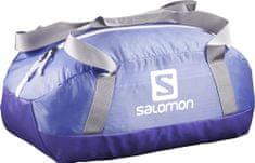 Salomon torba sportowa Prolog 25
