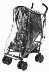 Koelstra Pláštenka na golfový kočík Simba T4