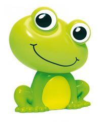 Mac Toys Žabiak Froggy CZ