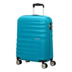 American Tourister kovček Wavebraker, spinner 55 cm