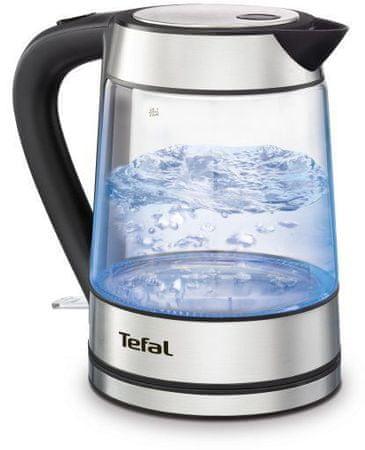 Tefal Glass KI730D30