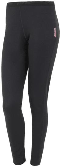 Sensor Double Face dámské spodky černá XS