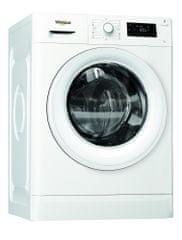 Whirlpool pralni stroj FWG91484W EU