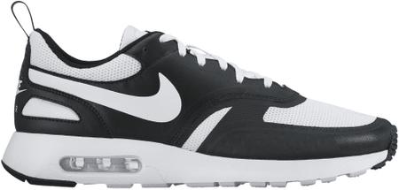 Nike Air Max Vision Shoe 44