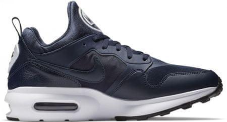 Nike Air Max Prime 40.5