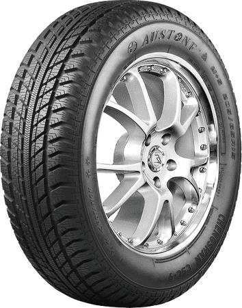 Austone Tires Auto guma SP9 225/45R17 94V