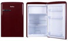Amica KS 15611 R 1 hladnjak, samostojeći