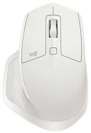 Logitech MX Master 2S (910-005141)