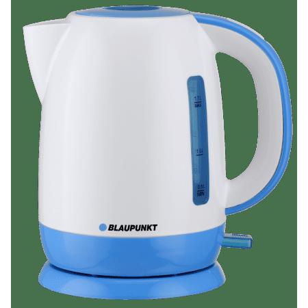 Blaupunkt električni grijač vode EKP401BL