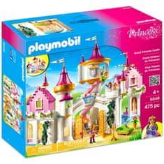 Playmobil 6848 Veliki princezin dvorac